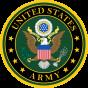 ites army logo